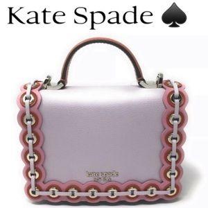 NWOT Kate Spade Patterson Drive Grommet ♠️